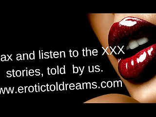 Xxx stories vibrator - Erotic story - my first glory hole experience
