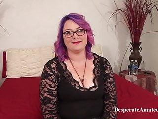 Nude ch ild porn Raw casting desperate amateurs compilation hard sex money ch