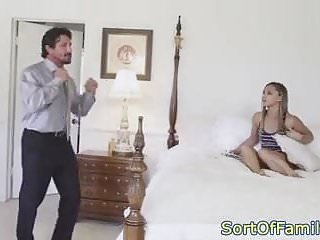 Girl sucks stepdad Dreadlock stepdaughter sucking white stepdad