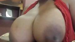 Huge natural big nipple tits - Kumpilation V