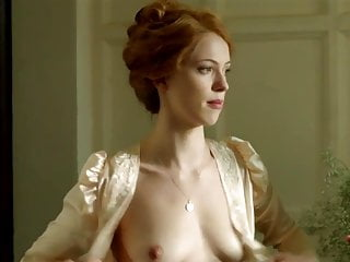 Rebecca creskoff nude celebrity movie archive - Rebecca hall nude