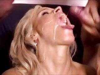 40 50 milf tgp German facial 50 milf blonde