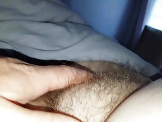 Hairy pit tube - Feeling her soft hairy bush,big tits hairy pit