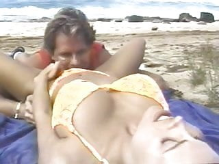 Hawaiian girls sex videos Tabitha stevens-sex hawaiian style