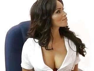 Gemma ackinson naked Gemma massy getting fucked