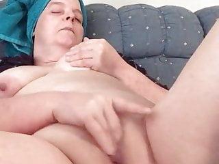 Iowa girls nude Older iowa slut