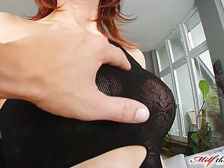 Moms who like to fuck mpegs Nina is a milf who has seen it all and fucks like it