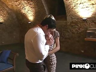 Fernando colunga naked Rebecca tomei scopata dal tronista fernando vitale