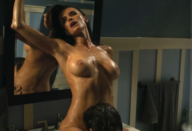 Ana Alexander Sex