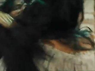 Penelope cruz nude video clips - Salma hayek and penelope cruz pseudo porn