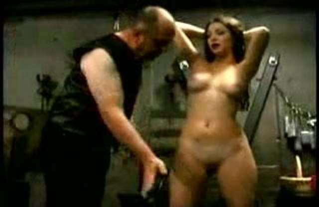 Scream cry pussy punished spank video porn galleries