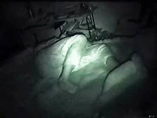 Watch my girlfriends fuck video - Watch my cute girlfriend masturbating. xray hidden cam
