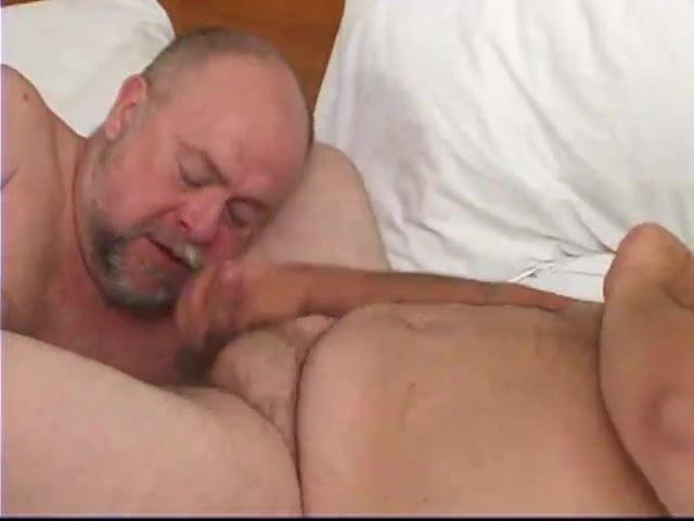 gay bear porn xhamster