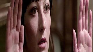 Jess Franco - Shining Sex (Remastered)