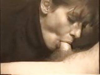 Art of orgasms - El arte del sexo oral