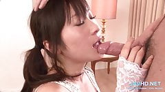 HD Japanese Group Sex Uncensored Vol 2