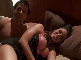 Milf colombian Milf bedroom session