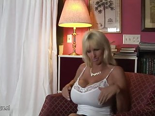 Test strips for accu-check Check out huge mature boobs coming at you