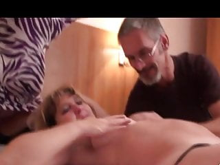 Gay lesbian bisexual group in portland Swingerparty with nice ending cumswap
