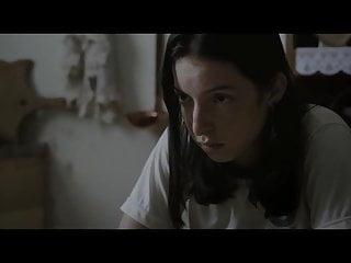 Porno nacional tuga Nayaratavares filme dias vazios 2019 nacional 1 480p