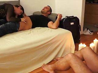 Husband humiliation porn - Husband humiliation