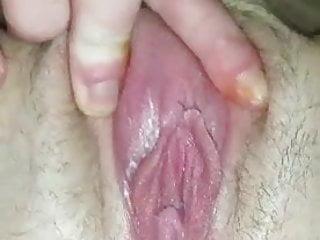 Mature slut thembs and vids - Kik slut sending me vids
