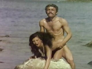 Porno yesil cam Türk hale