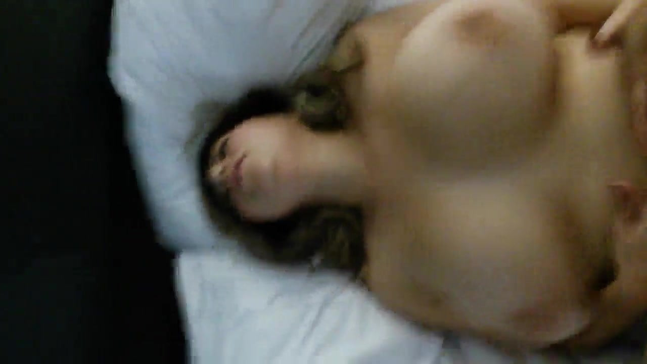 Huge Natural Tits Bbw Pov