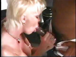 Butch lesbian pictures - Butch in heat pounded by black cock