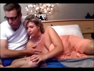 Gay anos site Una holandesa amateur de 46 anos