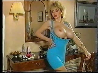 Tits bonds Jay sweet aka sam bond retro