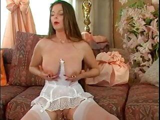 Diviana fetish video Horny piercing fetish video hot
