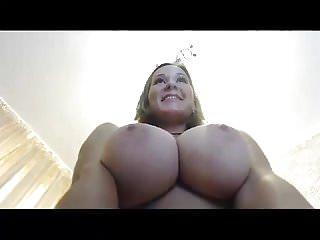 Naked gerda anton zarin Gerdas tits