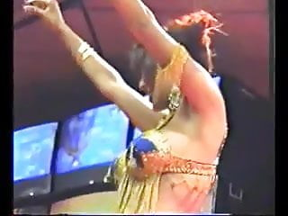 Gogo dancers nude Nude belly dancer