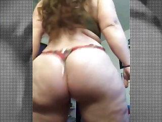 Kate del castillo bikini - La duena del swing