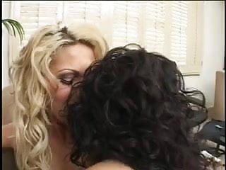 Cali nova anal - Bella marie wolf ana nova anal threesome