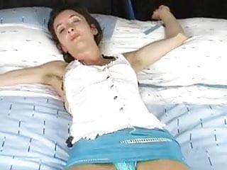 Haiti porno Haity fabienne by troc