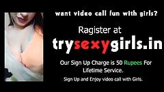 My name is Preeti, Video chat with me