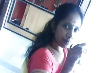 Adult friends in bangalore Xerox aunty shashi bangalore