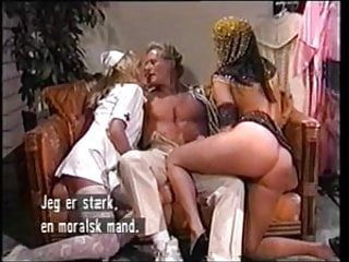 Healed from pre-marital sex Randy west gets some pre-marital pussy