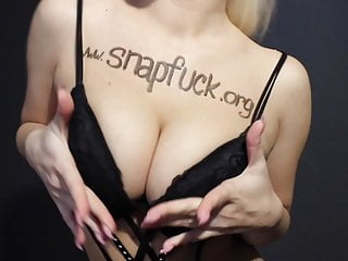 Best escort texas - Best tinder sluts chating compilation
