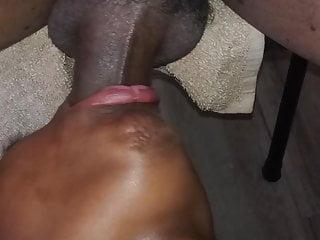 Dick suckin erotic stories Dick suckin lips ebony