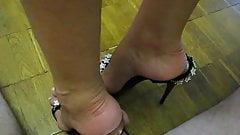 shoejob high heels