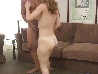 Dico gay a padova Spot light - real orgasm - gen padova