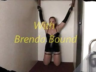Free bdsm stories rope crotch - Crotch rope predicament