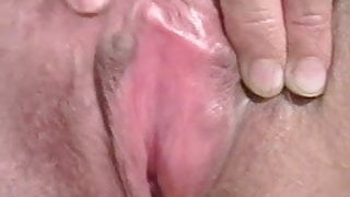 french zoom pussy  ( friend mother )