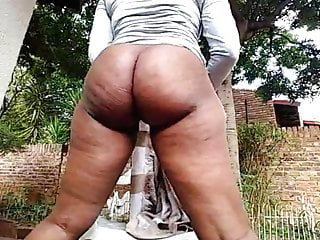 Google black african girls big pussy sex fat big ass African Ass Porn Videos Xhamster