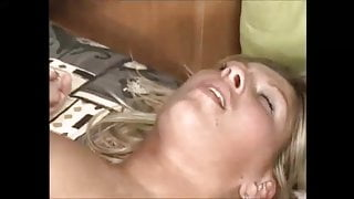 German orgy – Assfucked Joggers