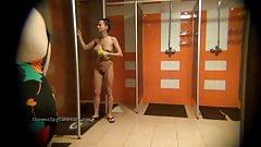 ShowerSpyCameras 0368