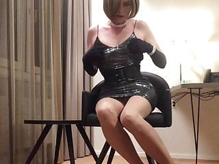 Amateur feminization Feminized sissy girl slut